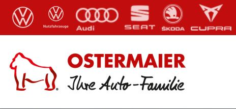 Auto Ostermaier